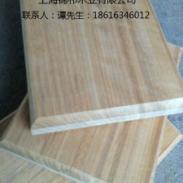 精品巴劳木板材厂家图片