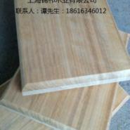 青海巴劳木厂家图片