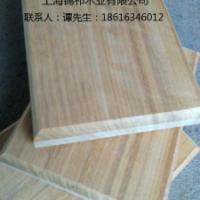 供应精品巴劳木板材厂家 巴劳木户外地板 巴劳木景观板材 巴劳木生产厂家