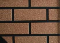 供应填缝剂专用炭黑