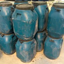 供应耐磨增硬混凝土养护剂