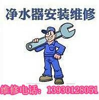 供应滤芯压缩活性炭