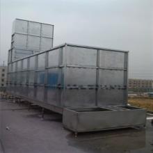 供应活性炭吸附塔厂家,废气处理柜价格,废油处理箱批发批发