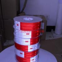 供应反光膜报价反光膜厂家 3M反光膜报价 3M反光膜报价 3M反光膜厂家直销