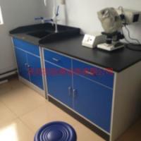 供应周口实验室设备供应商-周口实验室设备厂家-周口实验室设备公司