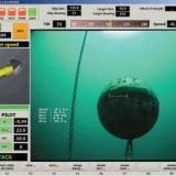 供应K-STERC水雷处置系统MDS,水雷探测系统,反水雷,探测水雷,处理水雷