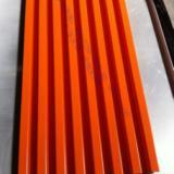 深圳铝幕墙凹凸装饰铝板|长城板|木纹长城铝板/厂家/价格