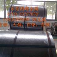 供应工程螺纹紧固件用钢38MB5 0NC11 25CD4价格