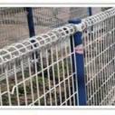 市政隔离网公路护栏 市政美化护栏  四川公路护栏生产厂家