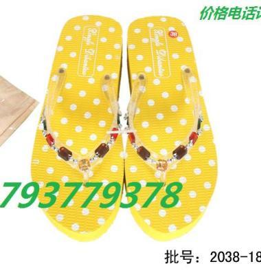 泡沫鞋底厂图片/泡沫鞋底厂样板图 (4)