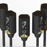 欧姆龙E3FA-DN11光电开关图片
