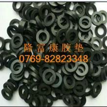 供应广东硅胶垫制品厂东莞橡胶制品EVA胶垫双面胶胶垫图片