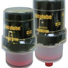 供应台湾easylube250/150水泵岸吊自动润滑器 港口塔吊运输机自动润滑装置 无锡分散机制粒机单点自动加脂器
