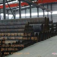 供应安徽合肥螺旋管生产厂家,价格,现货