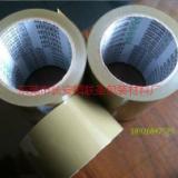 供应东莞进口积水BOPP835胶公司积水835胶带简介积水835胶纸供应售积水各种形号