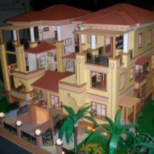 供应建筑模型设计厂家