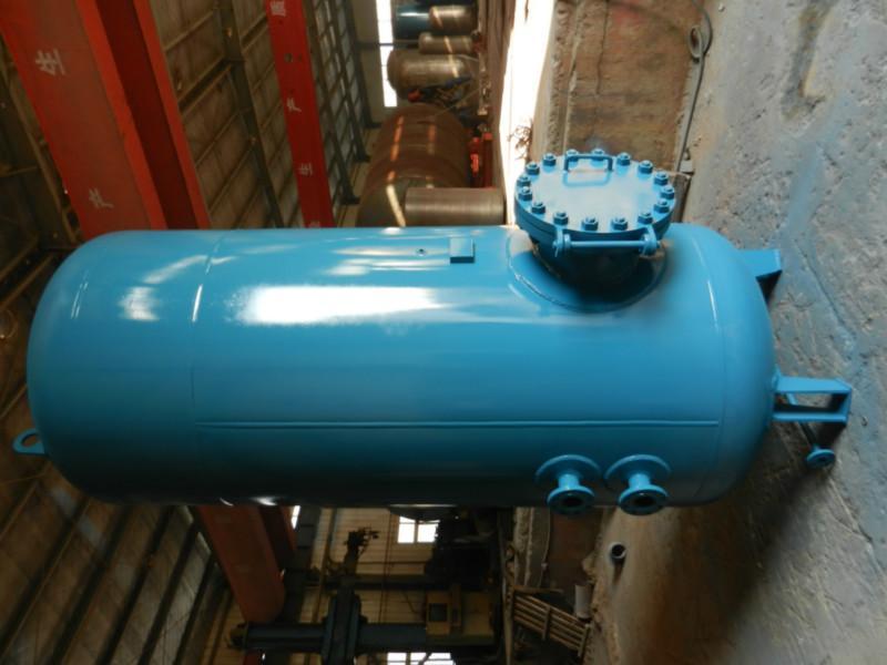 供应5立方蒸汽罐 加工蒸汽罐 蒸汽罐价格 蒸汽罐定做 定做蒸汽罐