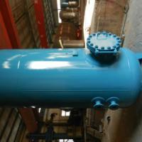 供应10立方 蒸汽罐 加工蒸汽罐