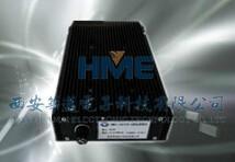 供应28v充电稳压电源应_特种电源_军工科研单位特供