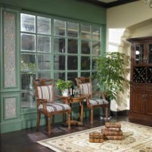 供应别墅品牌家具、别墅家具、欧式家具、欧式实木家具