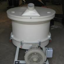 供应精密铸造用的风力浮砂机秦皇岛寅源铸造机械设备有限公司制造