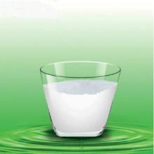 供应三氯蔗糖添加 三氯蔗糖添加量