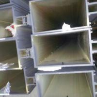 供应北京地区冷藏车专用铝材,