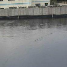 供应改性沥青防水涂料