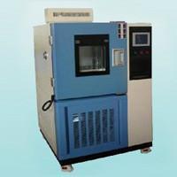 供应湖南高低温试验箱维修|高低温试验箱维修厂家|高低温试验箱维修服务