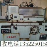 供应北京螺纹机床回收价格,螺纹机床厂家回收