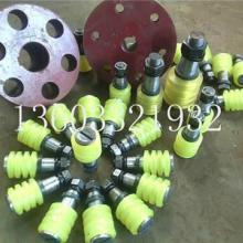 供应柱销弹性,联轴器柱销,销式联轴器泵用,电机端联轴器