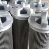 供应何处订购铝盖吸油滤芯/铝盖液压油滤芯