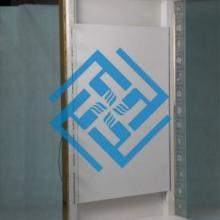 供应AA柱配件柜订购最新层板手机柜价钱热销挂钩配件柜彩图批发