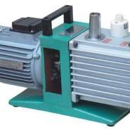 2XZ型直联式旋片式真空泵永鹏生产图片