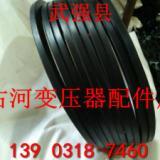 供应耐油胶垫