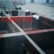 本溪水池防腐图片