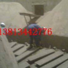 供应清理水泥库,水泥库清库施工单位,清理水泥库施工人员安全第一图片