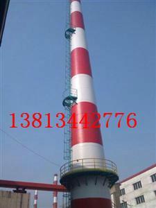 供应本溪烟囱刷航标,本溪烟囱刷航标报价,本溪烟囱刷航标表面打磨方法