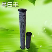 供应用于水过滤的纸纤维滤芯,纸纤维滤芯过滤材料