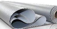 供应pvc防水卷材,pvc防水卷材厂家,pvc防水卷材报价 自粘防水卷材 SBS防水卷材