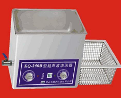 供应舒美超声波清洗器KQ-600E
