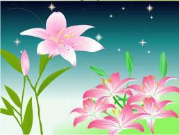 供应油画布纹墙纸,上海油画布纹墙纸厂家低价批发,上海莹灏广告材料油画布纹墙纸壁纸