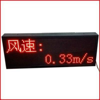 供应DP系列大屏显示器