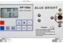供应扭矩仪/蓝光扭矩仪/蓝光扭力测试仪
