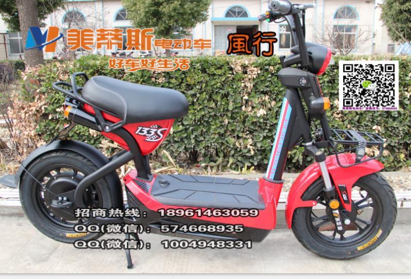 锂电池_锂电池供货商_供应锂电池电动车图片