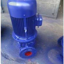 供应不阻塞管道泵,管道泵价格,管道泵选型