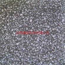 供应用于地坪起砂处理剂密封固化,云南地坪施工单位图片
