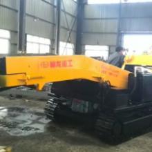 供应四川挖掘装载机扒渣机厂家帅龙最可靠