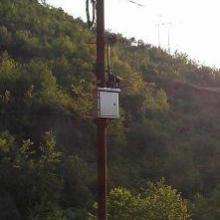 供应中越边境无线监控无线视频传输系统批发