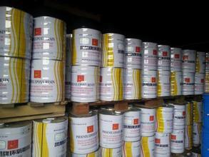 环氧树脂E44图片/环氧树脂E44样板图 (1)